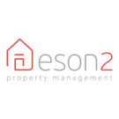 Eson2, London branch logo