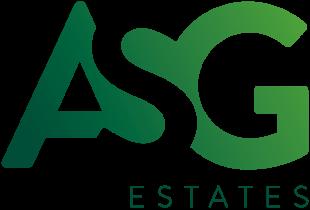 ASG Estates Limited, Tankersleybranch details