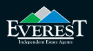 Everest Independent Estate Agents , Ilford branch logo