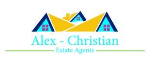 Alex Christian Estate Agents, Halifaxbranch details