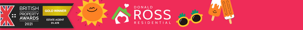 Get brand editions for Donald Ross Residential, Irvine
