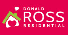 Donald Ross Residential