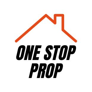One Stop Prop, Londonbranch details