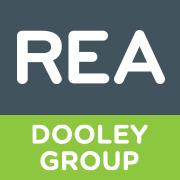 REA, Dooley Newcastle Westbranch details