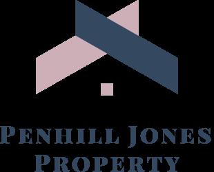 Penhill Jones Property, Aberdarebranch details