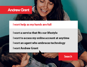 Get brand editions for Andrew Grant Worcestershire, Worcester