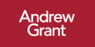 Andrew Grant Worcestershire, Worcester branch logo