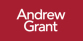 Andrew Grant Worcestershire, Worcester