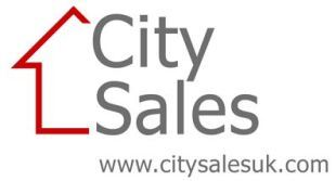 City Sales, Nottinghambranch details