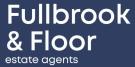 Fullbrook & Floor logo