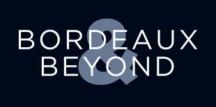 Bordeaux and beyond, Monsegurbranch details