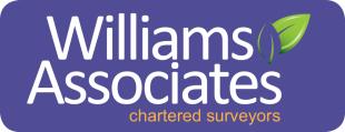 Williams Associates Chartered Surveyors, Williams Associates Chartered Surveyorsbranch details