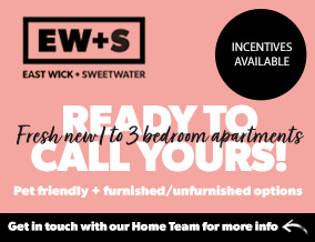 Get brand editions for East Wick and Sweetwater, East Wick and Sweetwater