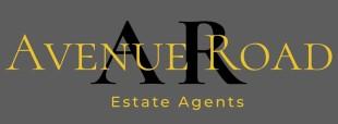 Avenue Road Estate Agents, Edinburghbranch details