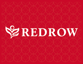 Get brand editions for Redrow Homes (Eastern)
