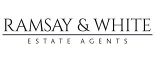 Ramsay & White Estate Agents, Aberdarebranch details
