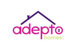Adepto Homes Ltd, Peterboroughbranch details