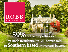 Get brand editions for Robb Residential, Glasgow - Lettings