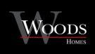 Woods, Totnes
