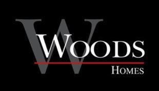 Woods, Totnesbranch details