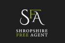 SHROPSHIRE FREE AGENT, Bridgnorth