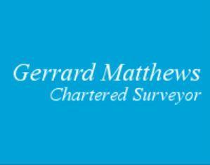 Gerrard Matthews Chartered Surveyor , Dorsetbranch details
