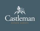 Castleman Estate Agents, West Moors details