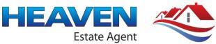 Heaven Estate Agents, Londonbranch details
