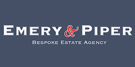 Emery & Piper, Torquay branch logo