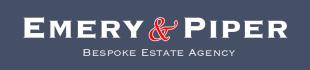 Emery & Piper, Torquaybranch details