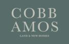 cobb amos land & new homes, leominster