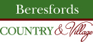 Beresfords, Country & Village branch logo