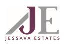 Jessava Estates, Worcester branch logo