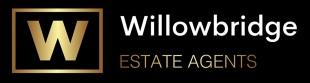 Willowbridge Estate Agents, South West Londonbranch details