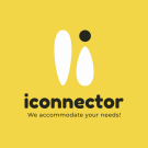 iconnector, London