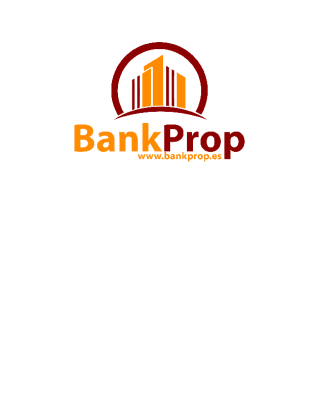 BankProp, Mijasbranch details