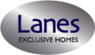 Lanes Exclusive Homes, Cheshunt branch logo