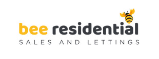 Bee Residential Sales & Lettings, Hempstedbranch details
