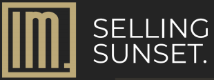 Selling Sunset, Banos Y Mendigobranch details