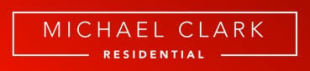 Michael Clark Residential Ltd, Colchesterbranch details