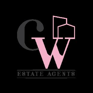 CW Estate Agents , Winsfordbranch details