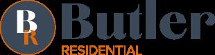 Butler Residential, Little Paxtonbranch details