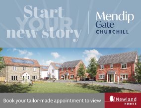 Get brand editions for Newland Homes Ltd