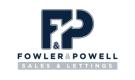 Fowler & Powell logo