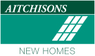 Aitchisons New Homes logo