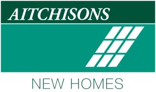 Aitchisons New Homes, Berkhamstedbranch details