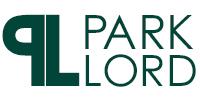 Park Lord, Londonbranch details