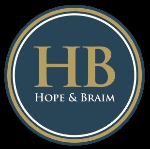 Hope & Braim Estate Agents, Whitbybranch details