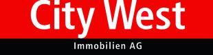 City West Immobilien AG , Interlakenbranch details