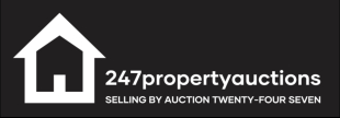 247 Property Auctions , Exmouthbranch details